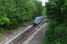2009-06-04.6847.Northfield.jpg
