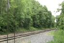 2009-06-04.6855.Northfield.mpg.jpg