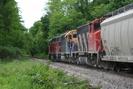 2009-06-04.6864.Northfield.jpg