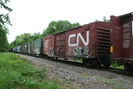 2009-06-04.6868.Northfield.jpg