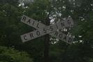 2009-06-09.6870.Hoosick_Junction.jpg