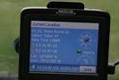 2009-06-09.6925.Salem.jpg