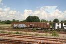 2009-06-15.6983.Swindon.jpg