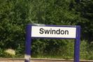 2009-06-15.6984.Swindon.jpg