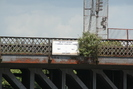 2009-06-15.6986.Newport.jpg