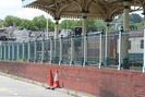 2009-06-15.7025.Newport.jpg