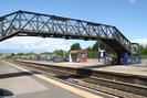 2009-06-15.7037.Bristol.jpg