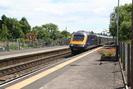2009-06-15.7038.Bristol.jpg