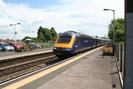 2009-06-15.7039.Bristol.jpg