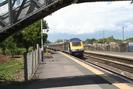 2009-06-15.7041.Bristol.jpg