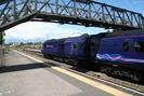 2009-06-15.7044.Bristol.jpg