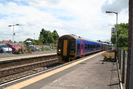 2009-06-15.7047.Bristol.jpg