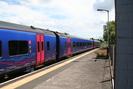 2009-06-15.7048.Bristol.jpg