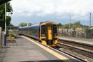 2009-06-15.7050.Bristol.jpg