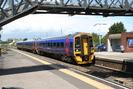 2009-06-15.7051.Bristol.jpg