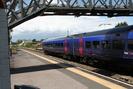 2009-06-15.7052.Bristol.jpg