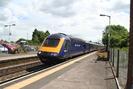 2009-06-15.7058.Bristol.jpg
