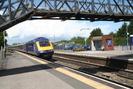 2009-06-15.7059.Bristol.jpg