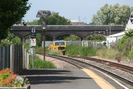 2009-06-15.7061.Bristol.jpg