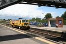 2009-06-15.7063.Bristol.jpg