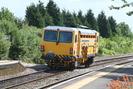 2009-06-15.7066.Bristol.jpg