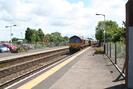 2009-06-15.7070.Bristol.jpg