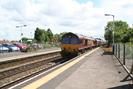 2009-06-15.7072.Bristol.jpg