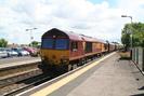 2009-06-15.7073.Bristol.jpg
