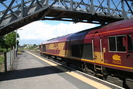 2009-06-15.7074.Bristol.jpg