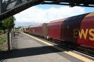2009-06-15.7076.Bristol.jpg