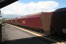 2009-06-15.7078.Bristol.jpg