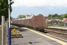 2009-06-15.7084.Bristol.jpg