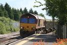 2009-06-15.7086.Bristol.jpg
