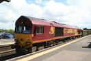 2009-06-15.7087.Bristol.jpg
