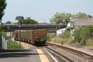 2009-06-15.7108.Bristol.jpg