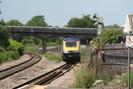 2009-06-15.7109.Bristol.jpg