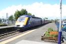 2009-06-15.7110.Bristol.jpg