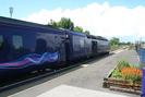 2009-06-15.7111.Bristol.jpg