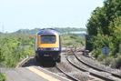 2009-06-15.7112.Bristol.jpg