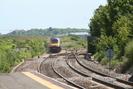 2009-06-15.7113.Bristol.jpg