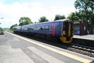 2009-06-15.7115.Bristol.jpg