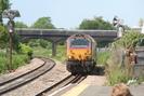 2009-06-15.7116.Bristol.jpg