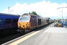 2009-06-15.7118.Bristol.jpg