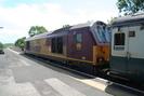 2009-06-15.7119.Bristol.jpg