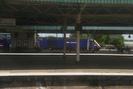 2009-06-15.7123.Bristol.jpg