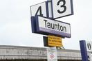 2009-06-15.7131.Taunton.jpg