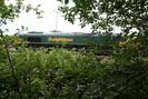 2009-06-15.7135.Taunton.jpg