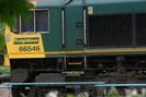 2009-06-15.7137.Taunton.jpg