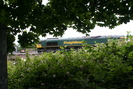 2009-06-15.7138.Taunton.jpg