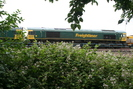 2009-06-15.7139.Taunton.jpg